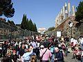 09684 - Rome - Via Sacra (3505799897).jpg