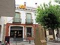 097 Casa al carrer de la Font, 7 (Canet de Mar).JPG