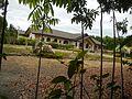 09807jfBinalonan Pangasinan Roads Highway Monastery Landmarksfvf 10.jpg