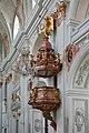 0 9129 Jesuitenkirchen in Luzern (Schweiz).jpg