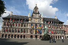 0 Antwerp town hall (1).JPG