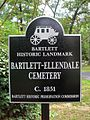 0 Bartlett-Ellendale Cemetery Bartlett TN 2013-07-31 002.jpg