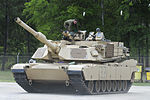 1-118th Combined Arms Battalion fires newly acquired Abrams 140414-Z-ID851-011.jpg