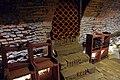 10.9.16 Boruvkobrani 3 Wine Cellars 05 (28130576342).jpg