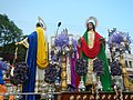 1003Holy Wednesday processions in Baliuag 03.jpg