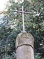 100 Creu dels Caputxins, av. Vicenç Ros i Batllevell (Martorell).jpg