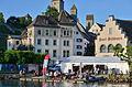 100 Jahre Dampfschiff Stadt Rapperwil - Curtiplatz - ZSG Linth 2014-05-23 19-53-19.JPG