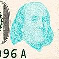 100 USD watermark.jpeg