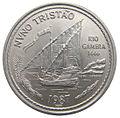 100escudos 1446-1987 Nuno Tristao.jpg