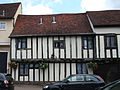 101 High St (part of Swan Hotel), Lavenham, Suffolk.jpg