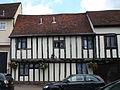 101 High St (part of Swan Hotel), Lavenham, Suffolk.jpg