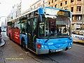1020 EMT - Flickr - antoniovera1.jpg