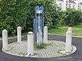 1020 Handelskai Treppelweg - Brunnen II IMG 4330.jpg
