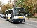 1021(2009.10.02)-406- Rocar de Simon U412-260 (12586028023).jpg