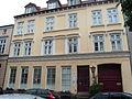 1026 Schillerstrasse 29.JPG
