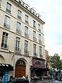 105 rue du Faubourg-Saint-Denis.jpg