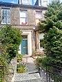 108 Newhaven Road, Newhaven, Edinburgh.jpg