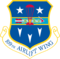 109th Airlift Wing