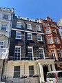 10 Charles Street, Mayfair, June 2021.jpg