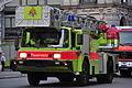 10 Jahre SRZ - Schutz & Rettung Zürich - 'Parade' - Feuerwehr Zollikon 2011-05-13 20-32-32 ShiftN.jpg