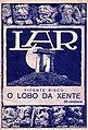 10 O lobo da xente. Vicente Risco. Lar. 1925.jpg