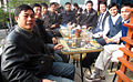 10 Wikipedia Hanoi 20110115 (2).jpg