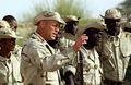 10th SFG in Mali.jpg