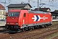 11-05-29-bahnhof-ang-by-RalfR-12.jpg