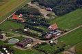 11-09-04-fotoflug-nordsee-by-RalfR-033.jpg