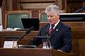 11.Saeimas deputātu svinīgais solījums (6253623092).jpg