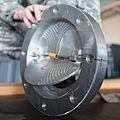 110327-F-PM645-011 butterfly check valve.jpg