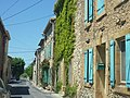 11200 Bizanet, France - panoramio (1).jpg