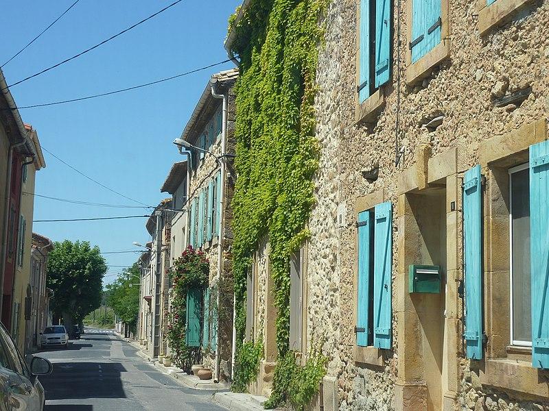 11200 Bizanet, France