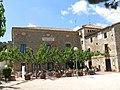 113 Can Franquesa, Societat Cultural Sant Jaume (Premià de Dalt), riera de Sant Pere 147.jpg