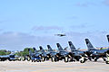 114th Fighter Wing Block 40 F-16s.jpg