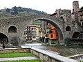 116 Pont Nou (Camprodon).JPG