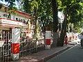 1179Roads Payatas Bagong Silangan Quezon City Landmarks 03.jpg