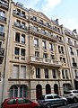 11 rue Chomel, Paris 7e 2.jpg