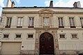 11 rue Las-Cases, Paris 7e 2.jpg