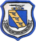 11thbombwing-patch
