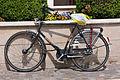 12-06-09-fahrrad-by-ralfr-10.jpg