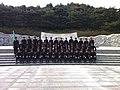 120420제36기 의무소방원 명소탐방 및 극기훈련 사진71.jpg