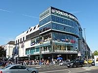 120929-Schloss-Straßen-Center.JPG