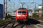 120 114-4 Köln Hauptbahnhof 2015-10-02-02.JPG