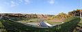 121013 Wióry Dam - 06.jpg