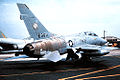 121st Tactical Fighter Squadron - North American F-100F-10-NA Super Sabre 56-3811.jpg