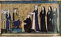 1274 Filip3 Mathieu de Vendome.jpg