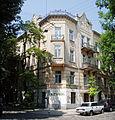 12 Hlyboka Street, Lviv (01).jpg