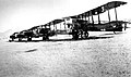 12th Aero Squadron - Nogales Arizona.jpg