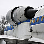13-02-24-aeronauticum-by-RalfR-023.jpg